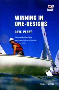 winninginonedesign